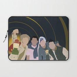 Astoria Laptop Sleeve