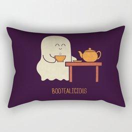 Bootealicious Rectangular Pillow