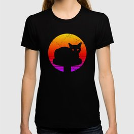 Retro Loaf T-shirt