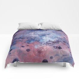 ζ Furud Comforters