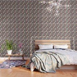 Jackson-Ville Wallpaper