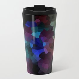 DARK MATTER Travel Mug