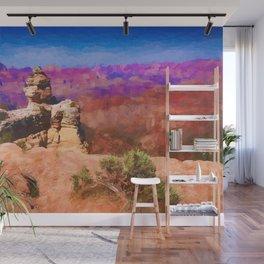 Grand Canyon, Arizona Wall Mural
