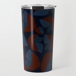 Thyra VIII Travel Mug