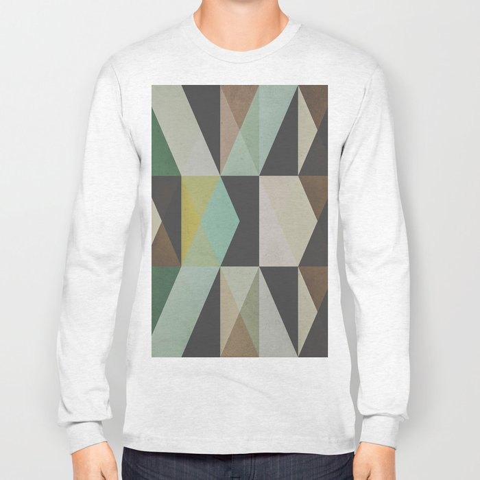 The Nordic Way XVII Long Sleeve T-shirt