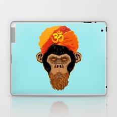 Stoned Monkey Laptop & iPad Skin