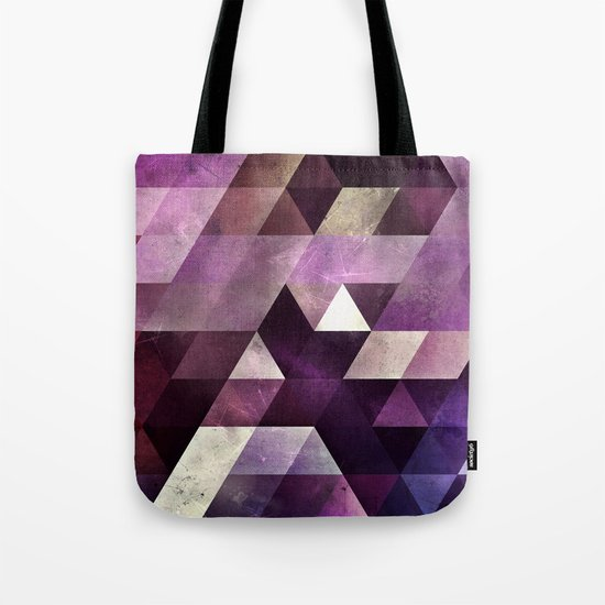 wheelyy Tote Bag