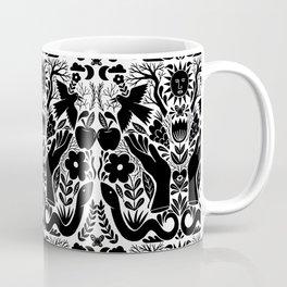 lift your hands Coffee Mug