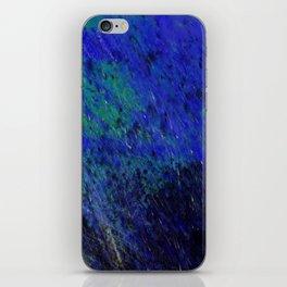 Glimmer of Hope iPhone Skin