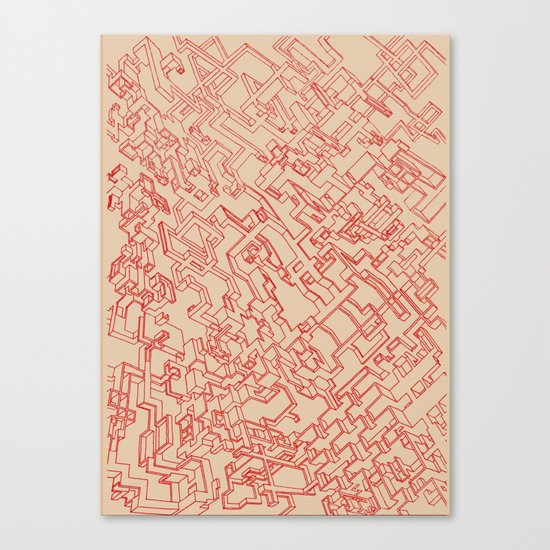 1.14 r&br Canvas Print