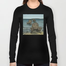 Alices Tears Long Sleeve T-shirt