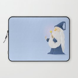 El Mago Laptop Sleeve
