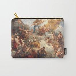 Greek Renaissance Carry-All Pouch