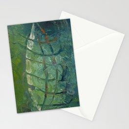 Vessel 24 Stationery Cards