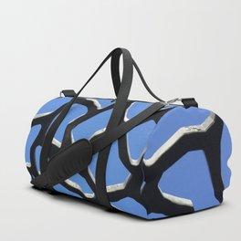 Mucem Duffle Bag