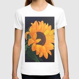 Saving Summer T-shirt