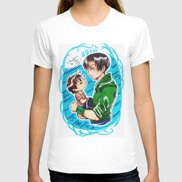 Papa Heichou T-shirt
