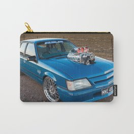 Peter's Holden VK Commodore Carry-All Pouch
