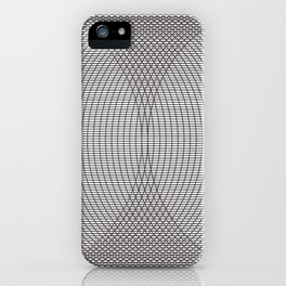 So Very Close, and That's Okay iPhone Case