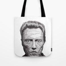 Christopher Tote Bag
