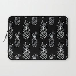 Pineapple Pop Laptop Sleeve