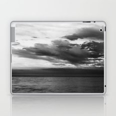 Winterton Storm Laptop & iPad Skin