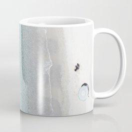 Coast 7 Coffee Mug
