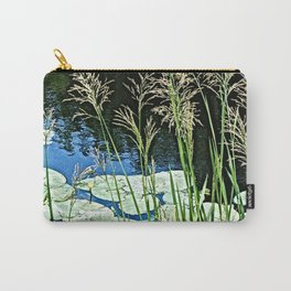 Laky Garden Carry-All Pouch