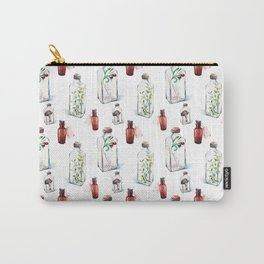 Witch's Brew 1 Carry-All Pouch