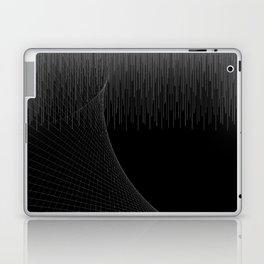 Matrix Void Laptop & iPad Skin