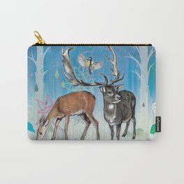 Glade Carry-All Pouch