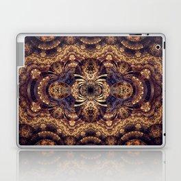 Oratum Laptop & iPad Skin