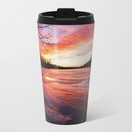 Intense Palette Travel Mug