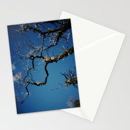 branch Stationery Cards