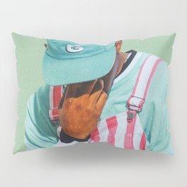 Tyler, The Creator - Flower Boy Pillow Sham