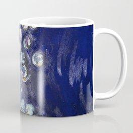Wasserfall Coffee Mug