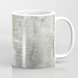 Geisha/Newspaper Serie Coffee Mug