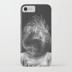 Wind Slim Case iPhone 7