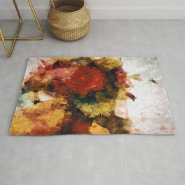 Soothe Your Soul Rug