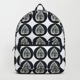 HERBARIUM 7 Backpack