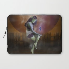 Know It Laptop Sleeve