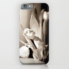 three iPhone 6s Slim Case