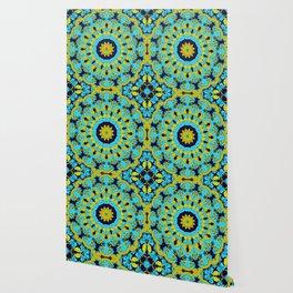 5 Persian carpet Wallpaper