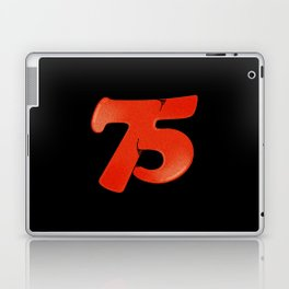 75 Laptop & iPad Skin