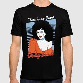 Only Zuul T-shirt