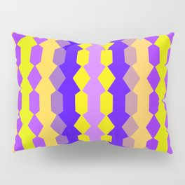 pinata Pillow Sham