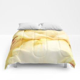 Heavens Scent Comforters
