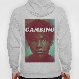 Gambino Hoody