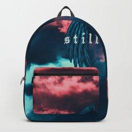 Still Rise Backpack