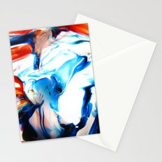 watermark Stationery Cards